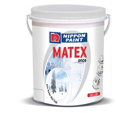MATEX LIGHT