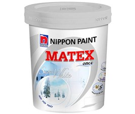 MATEX SUPER WHITE